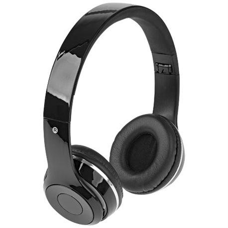 Casque audio pliable Bluetooth® Cadence