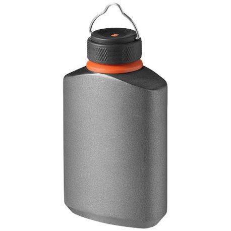 Flasque anti-fuite Warden