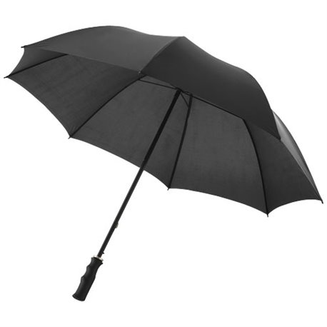 "Parapluie automatique 23"" Barry"
