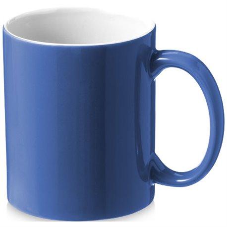 Tasse en céramique Java