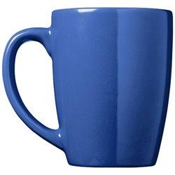 COFFRET à VIN POUR BOUTEILLE
