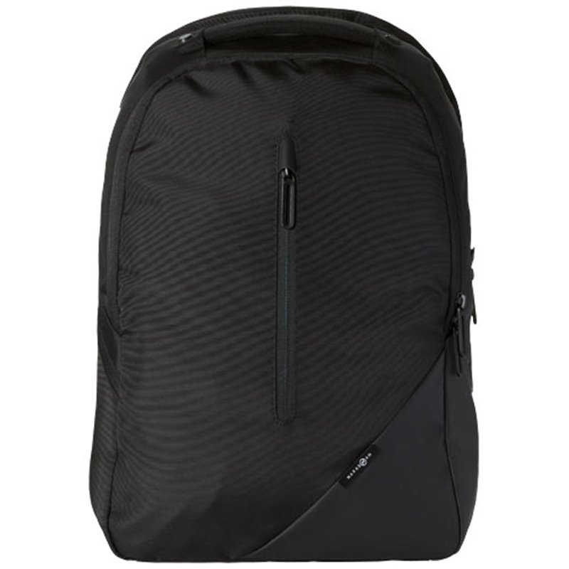 sac dos pour ordinateur portable 15 4 odyssey. Black Bedroom Furniture Sets. Home Design Ideas