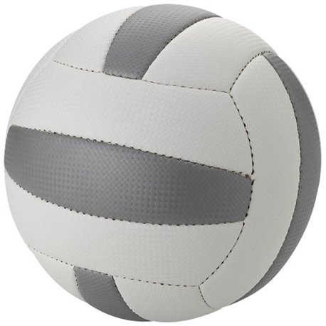 Ballon de beach-volley Nitro