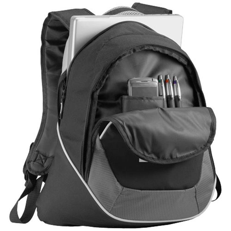 sac dos pour ordinateur portable 15 dothan. Black Bedroom Furniture Sets. Home Design Ideas