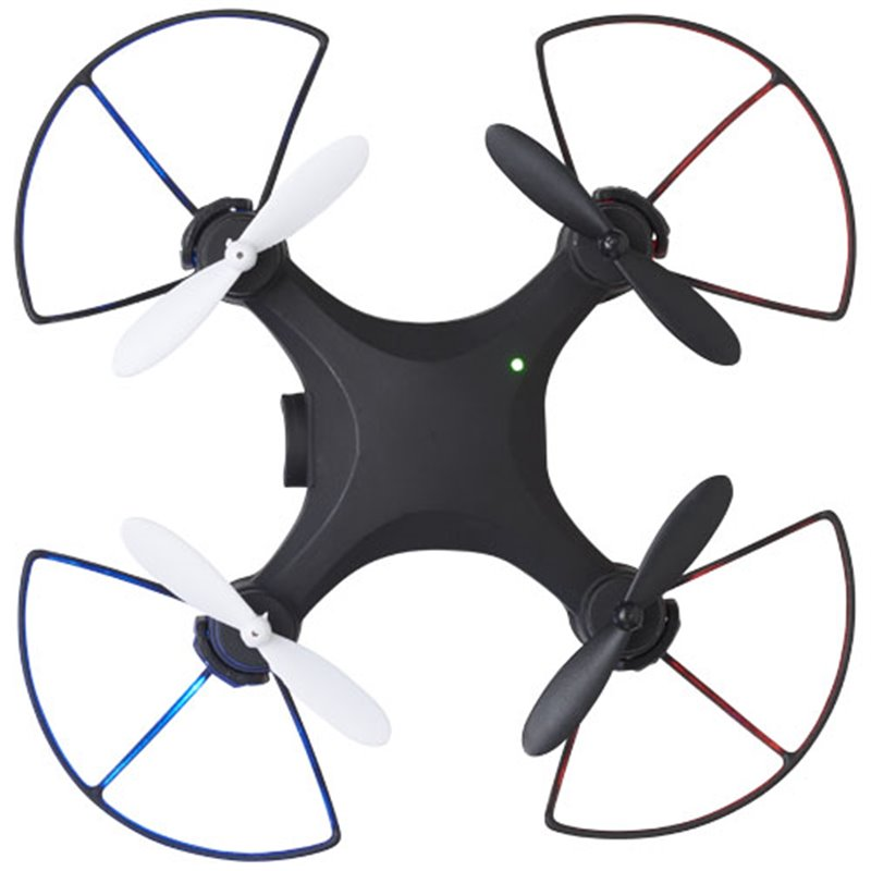 drone haute savoie