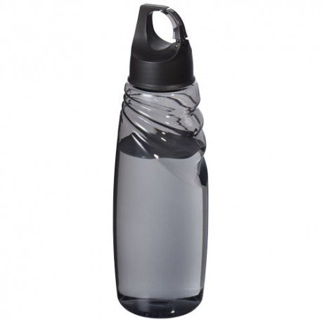 Bidon sport Tritan™ Amazon 700ml