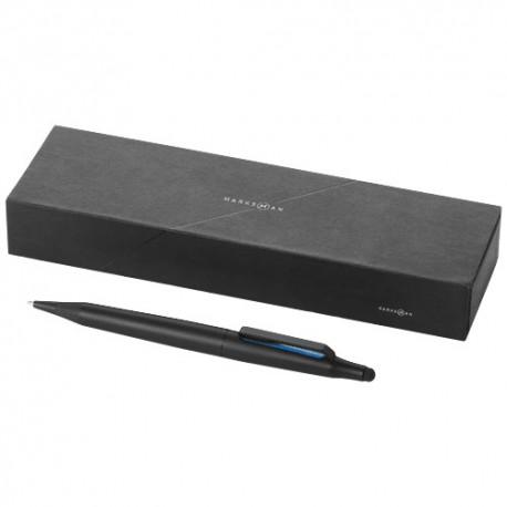 Stylet-stylo à bille Trigon