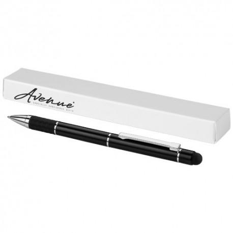 Stylet stylo à bille Ambria