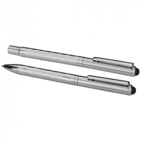 Set de deux stylos Alden
