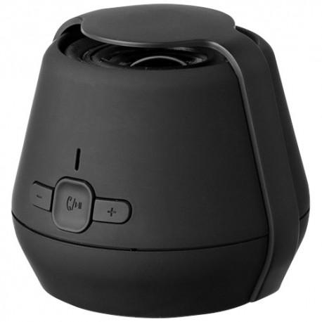 Haut-parleur Bluetooth® et NFC Swerve