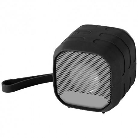 Haut-parleur Bluetooth® et NFC Naboo