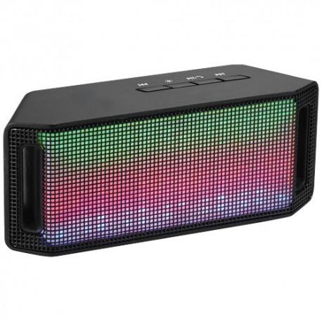 Haut-parleur Bluetooth® Jazzy 3W