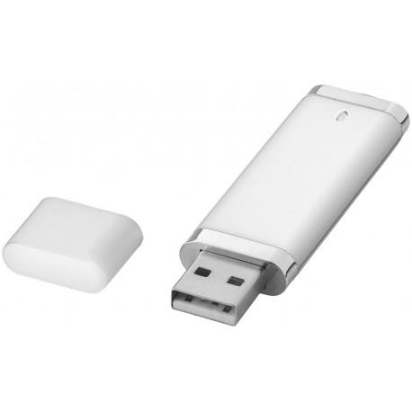CLE USB FLAT