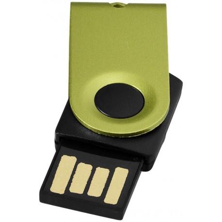 MINI CLE USB PIVOTANTE