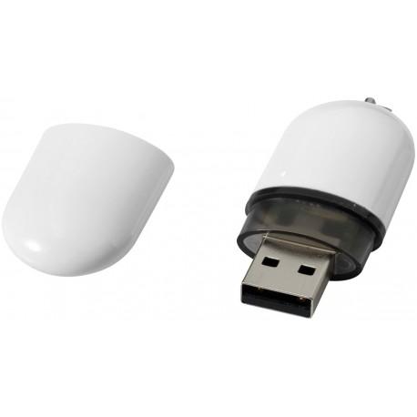 Clé USB capsule