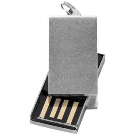 CLÉ USB ROTATIVE MINI TWISTER