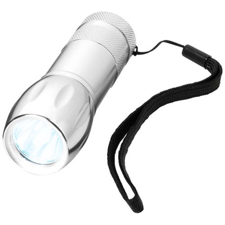 Lampe torche Propus