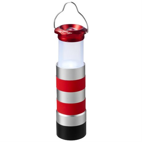 Lampe torche 1W Lighthouse