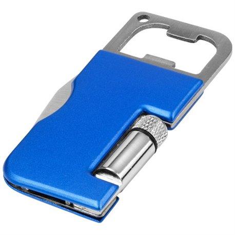 Couteau de poche 3 en 1 Pinto