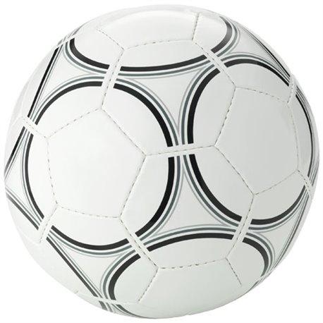 Ballon de football Victory