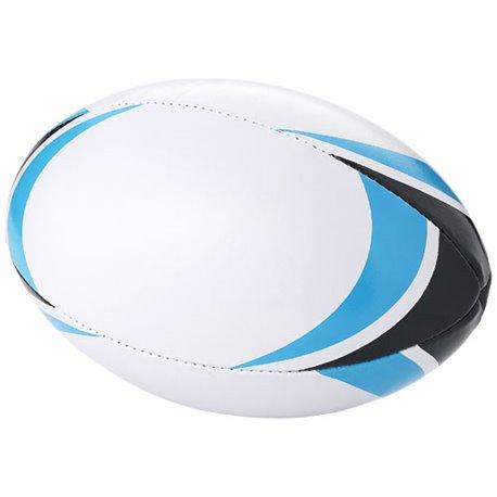 Ballon de rugby Stadium