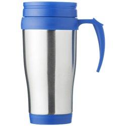 COFFRET SERVICE A DECOUPER LUXE