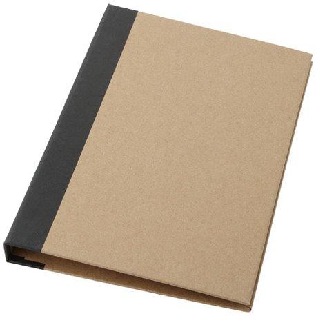Porte-documents Ranger