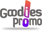 Goodies Promo
